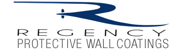Regency Wall Coatings